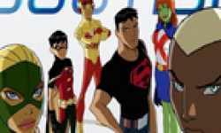 Young Justice Legacy Head 08032012 01.png