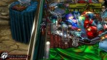 zen_pinball_excalibur_table_10