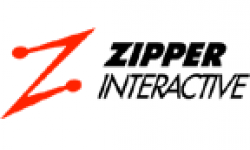 Zipper Interactive head
