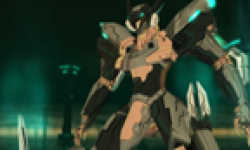 Zone of the Enders HD Collection 13 07 2012 head 1