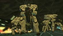 Zone-of-the-Enders-HD-Collection_13-07-2012_screenshot (7)