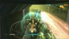 Zone-of-the-Enders-HD-Collection_13-07-2012_screenshot (8)