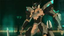 Zone-of-the-Enders-HD-Collection_13-07-2012_screenshot