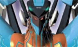 zone of the enders ps2 icon2