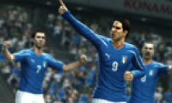 2012 PES Pro Evolution Soccer 08 07 2011 head 2