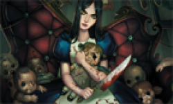 Alice Madness Returns head 15