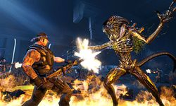 Aliens Colonial Marines 04 04 2012 screenshot 4