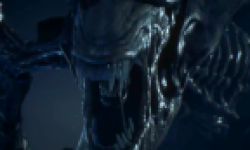 Aliens Colonial Marines Head 280112 01
