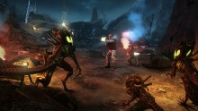 aliens colonial marines screenshot 11122012 004