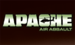 APACHE AIR ASSAULT trophees PS3 ICONE       1