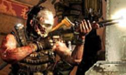 Army of two le 40ème jour DLC head