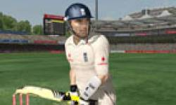 ashescricket2009 icon