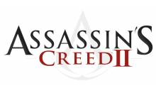 assassin_creed_2_AC assassin-s-creed-ii-playstation-3-ps3-011
