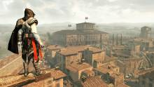 assassin_creed_2_AC assassin-s-creed-ii-playstation-3-ps3-036