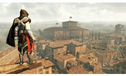assassin creed 2 AC assassin s creed ii playstation 3 ps3 036
