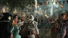assassin_creed_2_AC assassin-s-creed-ii-playstation-3-ps3-043