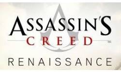 assassin creed II AC 2 assassinscreedrenaissance