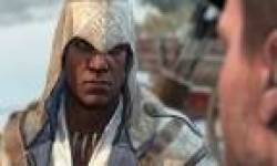 assassin creed III connor vignette