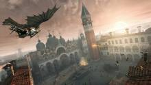 Assassin_s_Creed_2-4