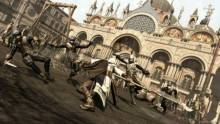 assassin-s-creed-2-image-2-mini