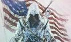 assassin's creed 3 premier artwork vignette