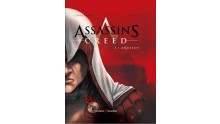 Assassin-s-Creed_Aquilus