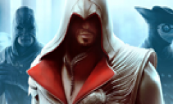 Assassin s Creed Brotherhood head 3