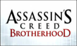 assassin\'s creed brotherhood trophées ps3 icone