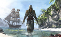 Assassin\'s Creed IV Black Flags 03 03 2013 head (6)