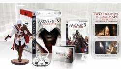Assassin\'s Creed Master Edition