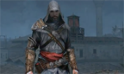 Assassin s Creed Revelations head 11