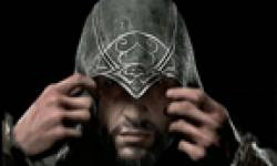 assassin s creed revelations pub tv us head vignette