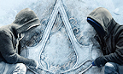Assassin\'s Creed vetement logo vignette 25.10.2012.