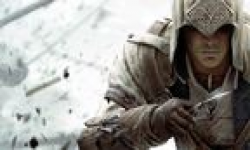 Assassins Creed 3 vignette 16112012