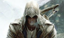 assassins creed III 3 head vignette 27042012