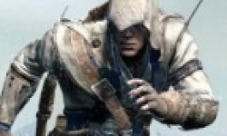 Assassins Creed III Head 020312 01