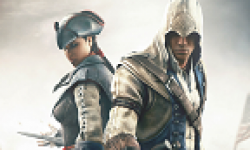 Assassins Creed III Liberation 23 09 2012 head 4