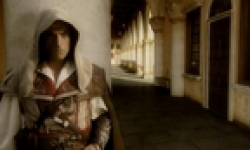 assassins creed lineage vignette 24102011 001