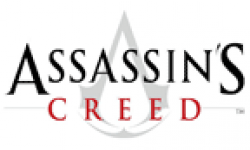 assassins creed logo 144x87