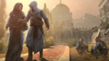 Assassins-Creed-Revelations_12-10-2011_head-2