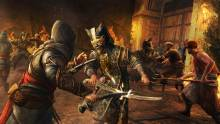 Assassins-Creed-Revelations_12-10-2011_screenshot-1
