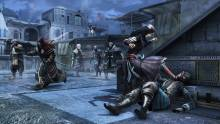 Assassins-Creed-Revelations_12-10-2011_screenshot-2