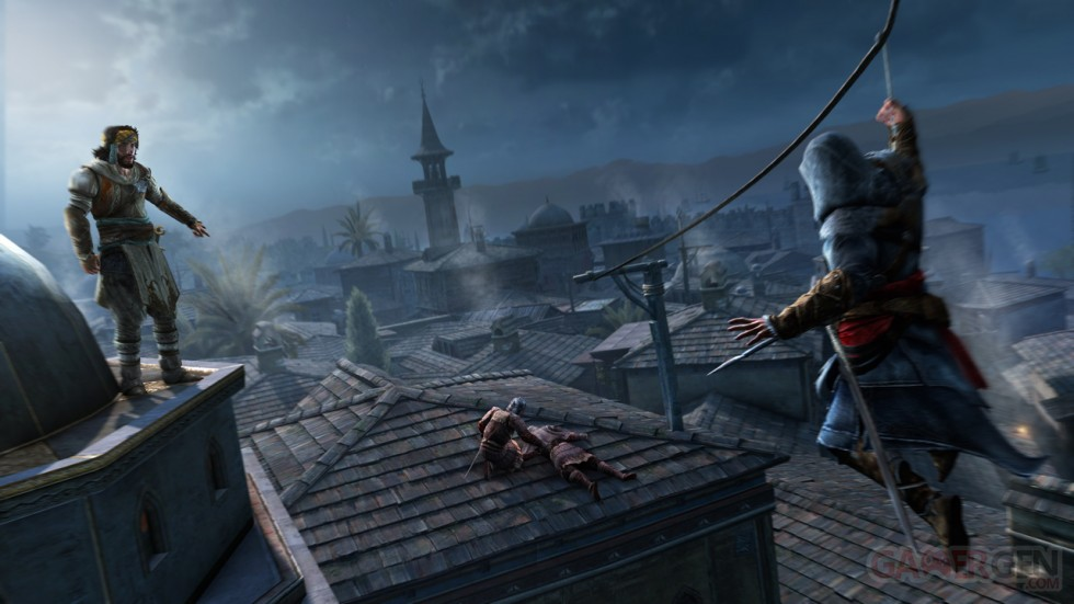 Assassins-Creed-Revelations_12-10-2011_screenshot-3