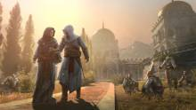 Assassins-Creed-Revelations_12-10-2011_screenshot-4
