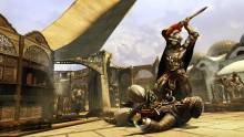 Assassins-Creed-Revelations_15-11-2011_screenshot-3