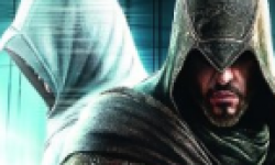 Assassins Creed Revelations Head Test 01