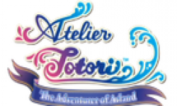 Atelier Totori The Adventurer of Arland   Trophées ICONE    1