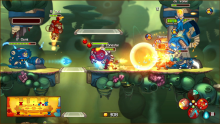 awesomenauts-playstation-3-screenshots (9)