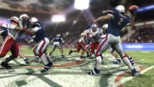 backbreaker-playstation-3-ps3-016