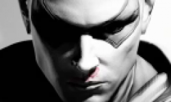 Batman Arkham City Head 06102011 01